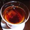 紅麹と紹興酒