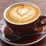 カフェインの効能・効果