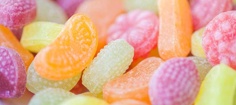 エリスリトールは発酵食品に含まれている糖質で優れた特徴を持ちます